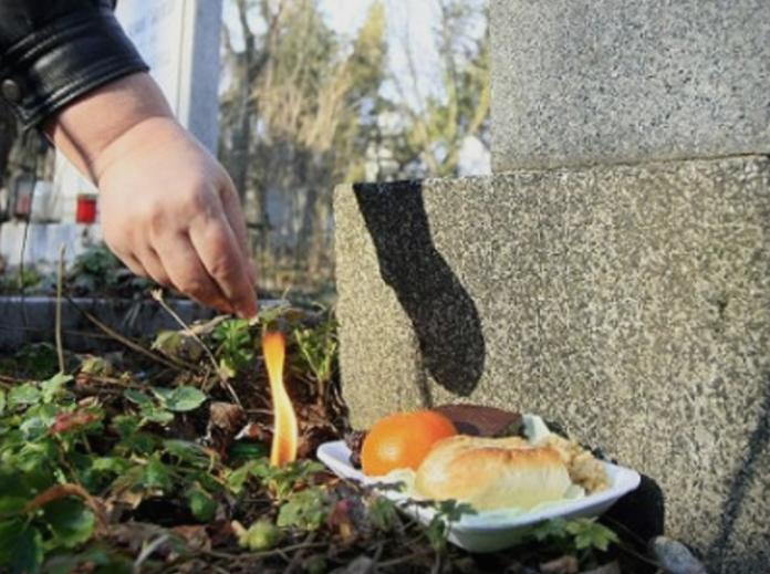Утре е Задушница – посетете ги гробовите на починатите, но ова не правете го, бидејќи е грев