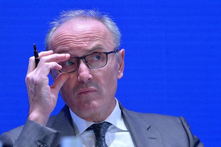Фалкони: Франција ги отвора вратите за натамошно проширување на ЕУ