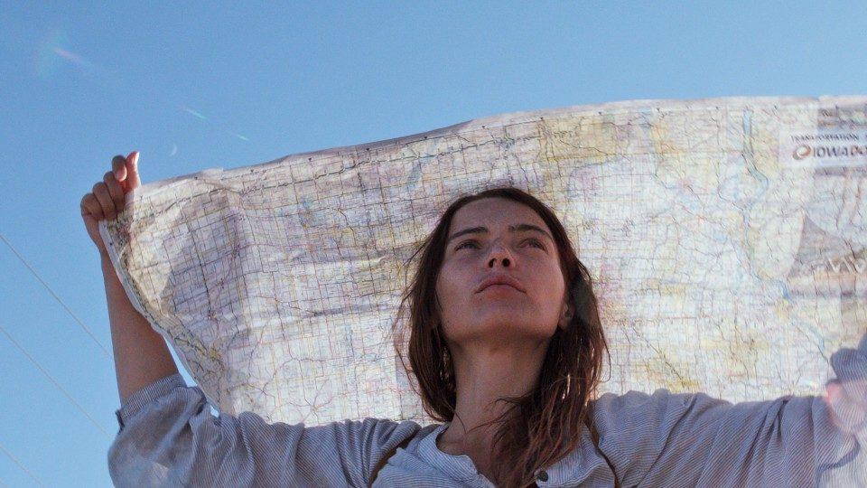 """Доделени наградите на """"Синедејс"""": Австрискиот филм е """"Лилијан"""" е избран за најдобар"""