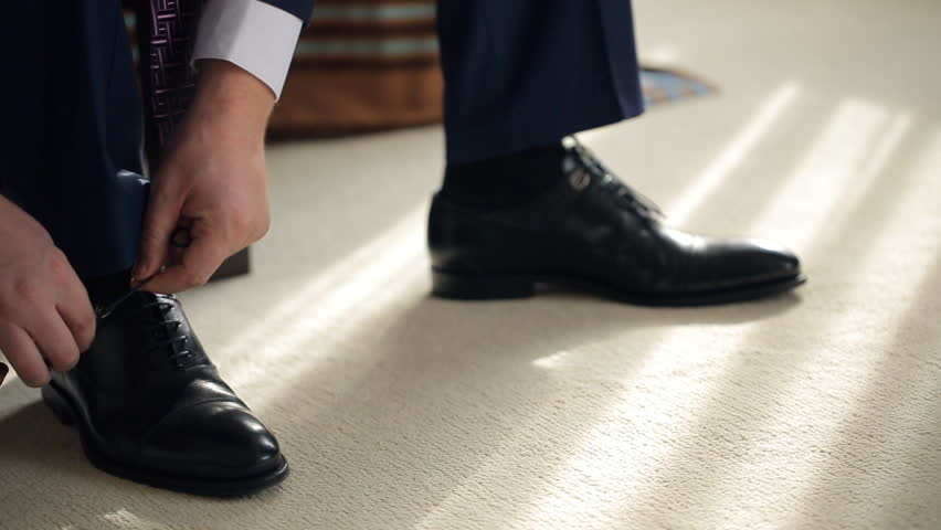 Дали знаете дека бројот на чевли што го носите одредува колку години ќе живеете?