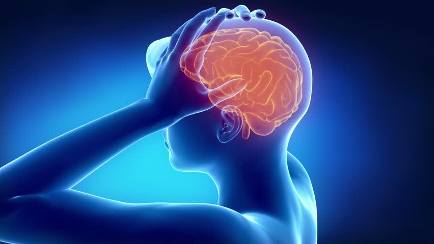 Пет навики кои влијаат штетно на мозокот