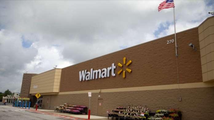 Ново пукање во САД, тројца загинаа во супермаркет