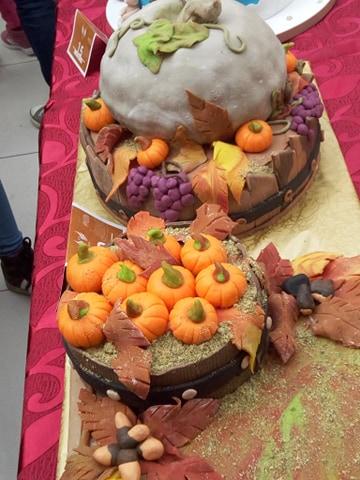 """Град Скопје и """"Хоа-Ангелчиња"""" организираат тортијада: Тортите ќе бидат подарени на децата од социјално загрозените семејства"""