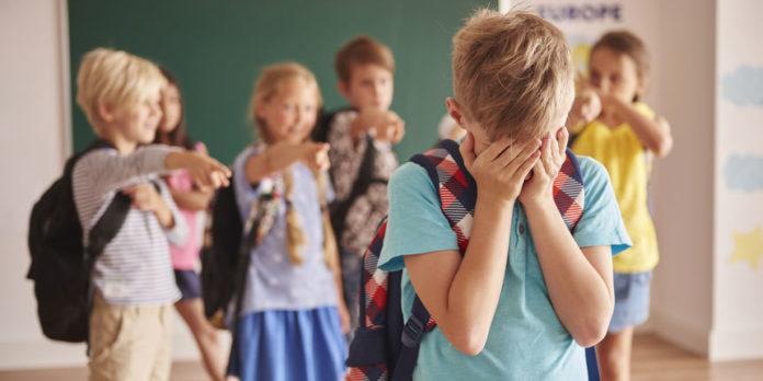 Родителите на децата насилници ќе одат на советување