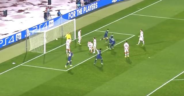 """ЛШ: Покетино задоволен од победата на """"Маракана"""", луд меч во Загреб"""