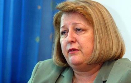 Георгиевски: Павле Трајанов и Доста Димовска ме уверуваа дека досиејата за соработка со ДБК се уништени, ама ме излажале