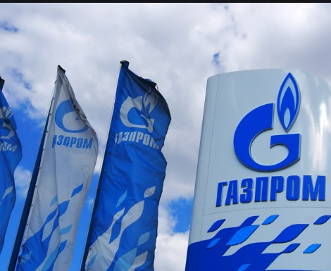 """Полска веќе нема да увезува гас од """"Газпром"""""""