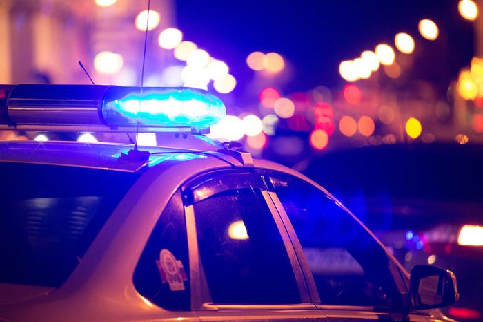Најмалку четворица убиени на забава во Калифорнија