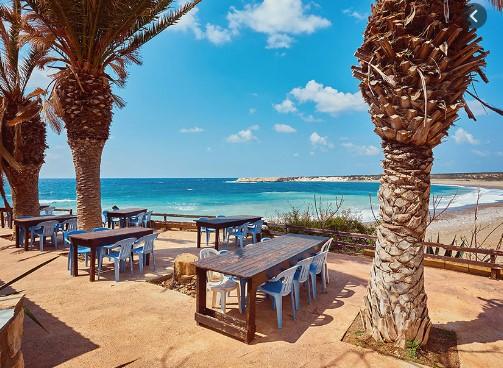 Во Кипар нема ограничувања, ги чекаат првите туристи