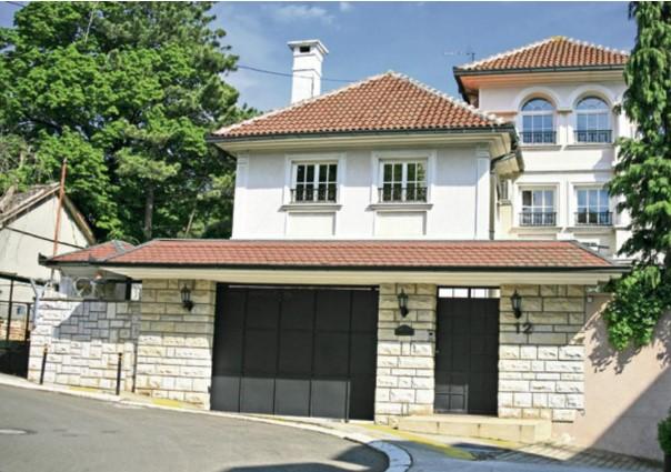За Јелена куќата, за Душко станот: Карлеуша и Тошиќ го поделија имотот по разводот