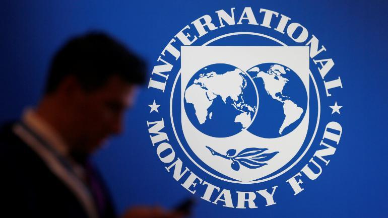 Што сакаше да ни каже ММФ: Предизборните ветувања посилни од нивните совети