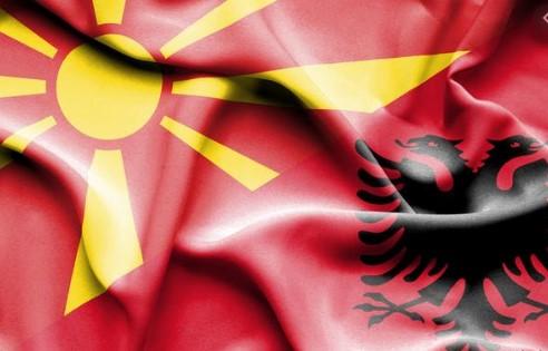 """Францускиот """"нон пејпер"""" ќе се применува само врз Македонија и Албанија"""