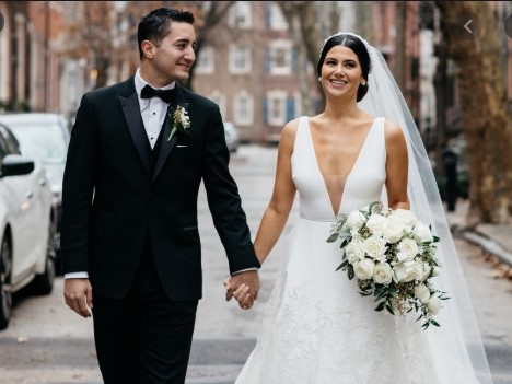Младенци барале однапред пари за свадбата од гостите и откако добиле ја откажале венчавката