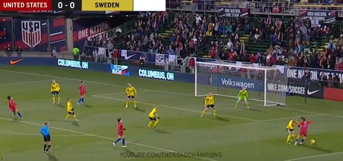 Добар старт на Андоновски: Македонскиот селектор на САД почна со победа
