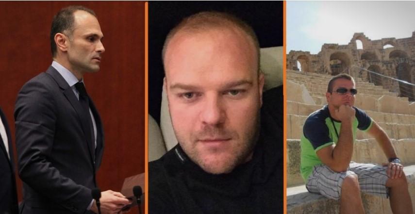 Нов скандал во здравството во кој се вмешани Филипче и Александар Јовановски – Жути