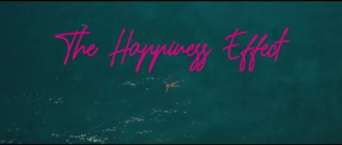 """Со премиера на """"Ефектот на среќа"""" од Борјан Зафировски в четврток се отвора """"Синедејс"""""""