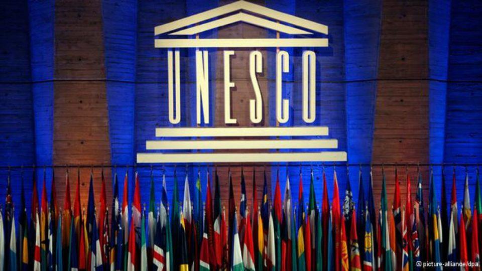 Министерот за култура Исмаили учествува на Форумот на министри за култура на 40. заседание на УНЕСКО