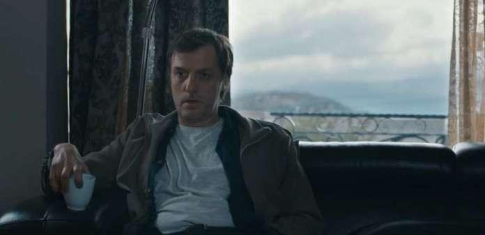 """Објавен трејлер за филмот """"Дедо и внук"""", наскоро премиера во Охрид"""