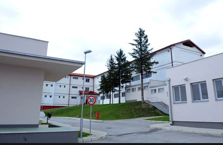 Никој не влегувал во келијата ноќта пред да го најдат: Починал затвореник во затворот во Куманово