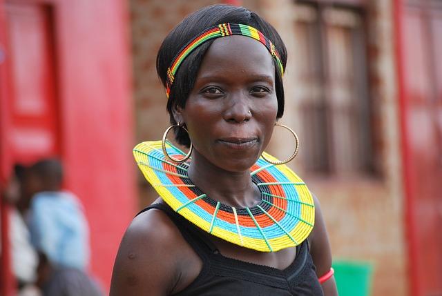 Африкански хороскоп – најточен на земјата