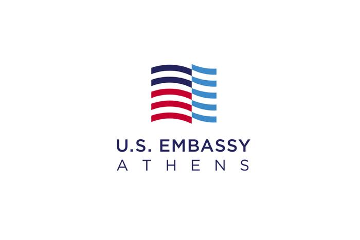 Амбасадата на САД во Атина со препораки за безбедноста претстојните празници во Грција