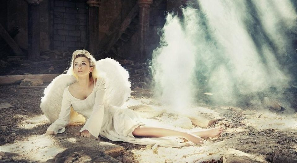Пронајдете го својот ангел чувар според датумот на раѓање