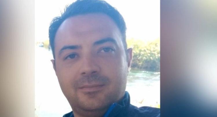 Арслани: Се прават проценки дали и во Куманово да се воведе карантин