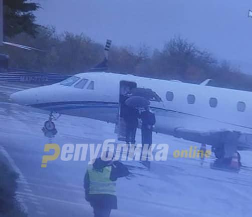 Зошто Заев и Пендаровски кријат за средбата со Сорос во Охрид и како државната полиција стана приватна?