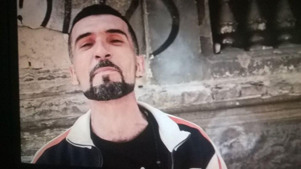 Почина раперот Бане Ковачевиќ