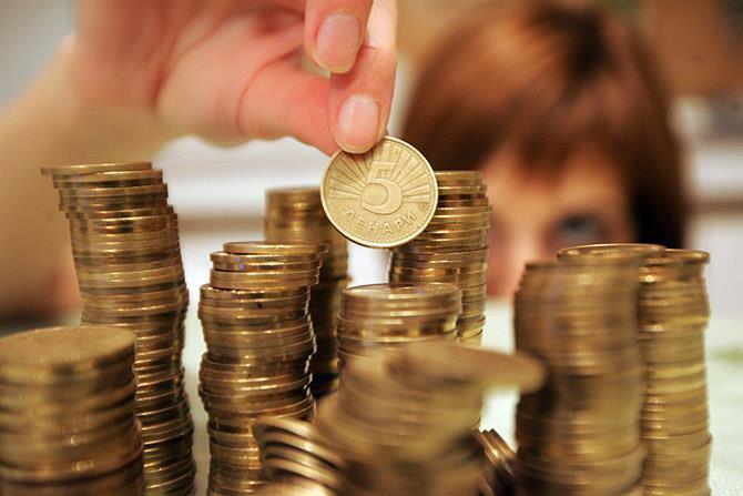 Бесими: Ребалансот во тек, средствата ќе се насочат каде што ќе дадат резултати