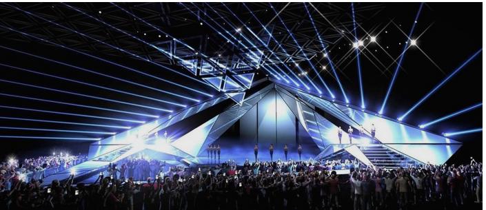 Унгарија се повлече од учеството на Евровизија, а ова е причината