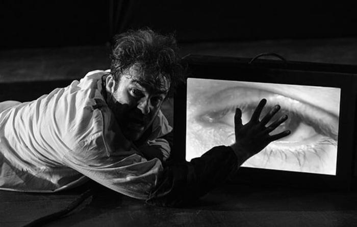 Подвижен музички театар-Битола гостува на фестивал во Лајпциг