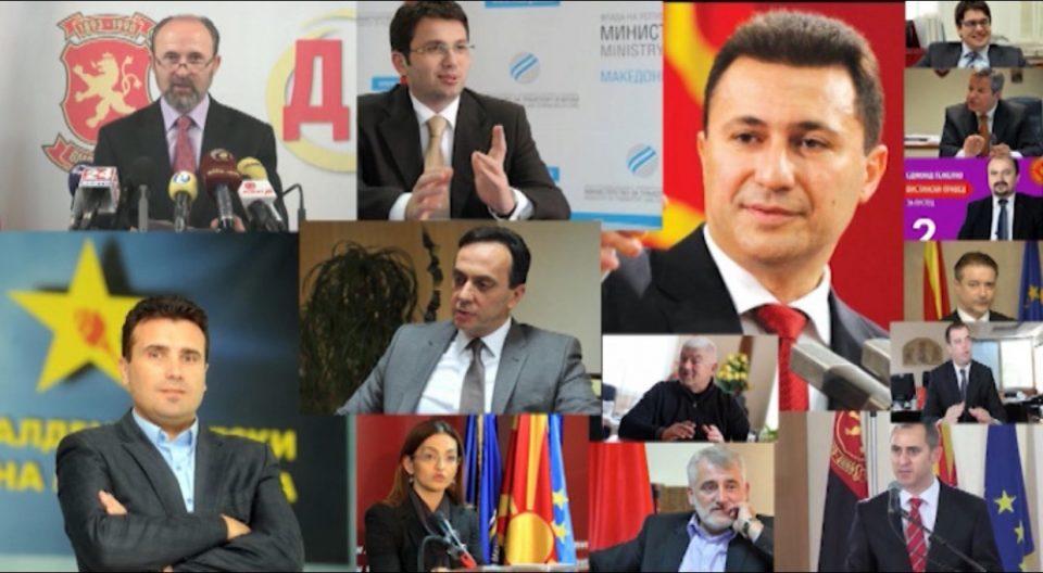 Стојановски: Немам политичка заднина, очекувам иницијативата да биде прифатена