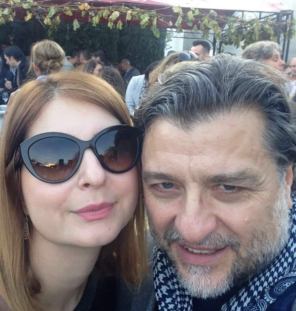 """Фамилијата Фрчковски уште еднаш го """"спаси"""" правосудниот систем во кризни времиња"""