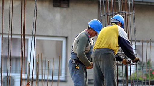 ССМ со порака до работниците: Не потпишувајте спогодби за престанок на работниот однос