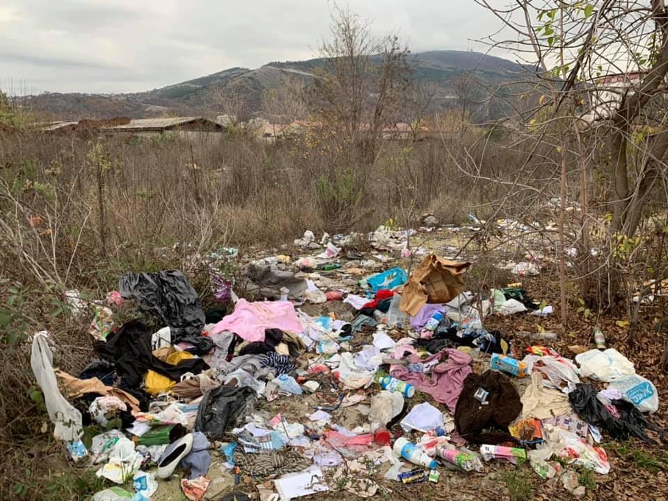 Мицковски: Клетва е да се живее во вака пропадната држава