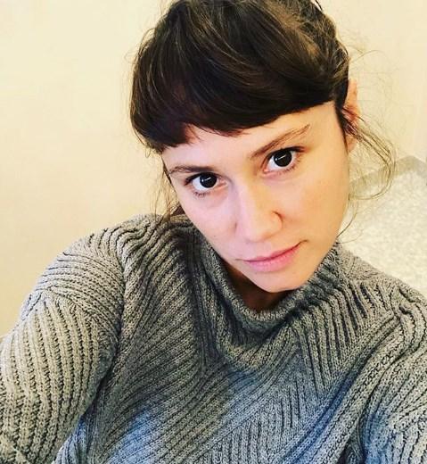 Јана Стојановска искрено за месеците поминати во болница со синчето Ненад