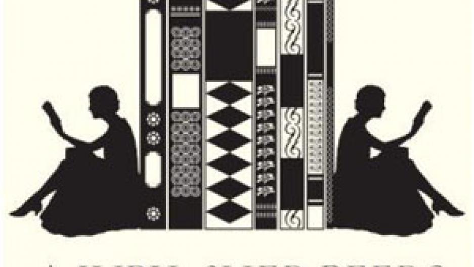 Книжевен настан посветен на македонските жени-писателки во ДПМ