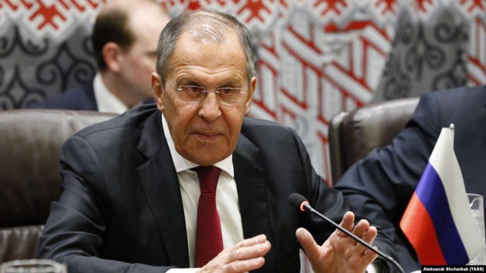 Русија предлага заеднички безбедносен механизам за Заливот