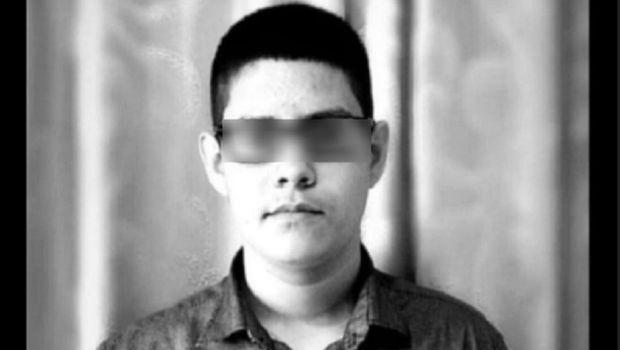 Ненадејно починало 14-годишно момче на роденденска прослава