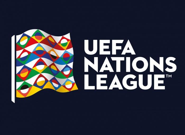 Денеска ќе дознаеме дали Скопје ќе е домаќин на финалето на Лигата на нации