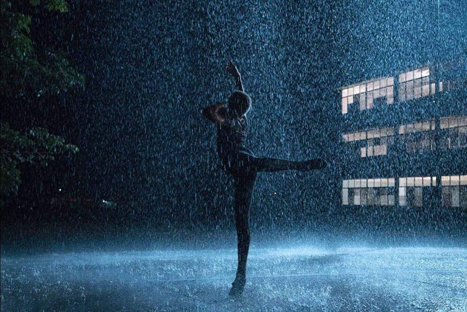 Вистинската приказна за познатата балетска ѕвезда Карлос Акоста од денеска во кината