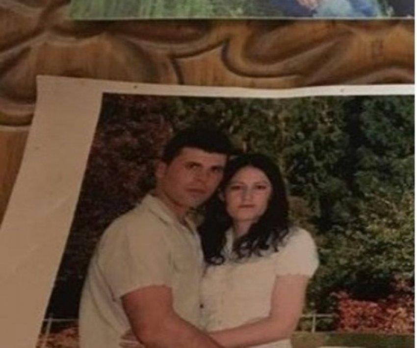 Умрела 4 дена по свадбата: Сопругот не престанал да ја тера на секс иако обилно крвавела