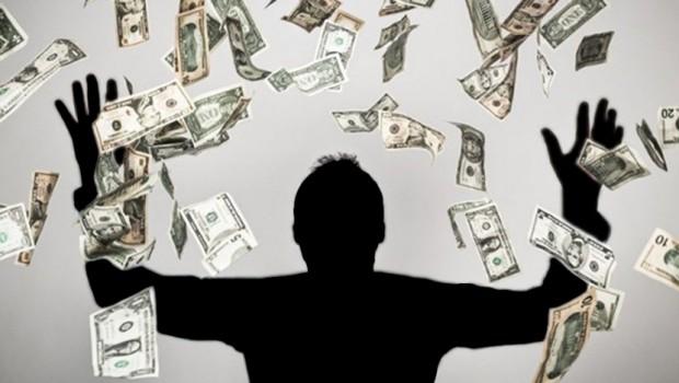 Ако сакате дом полн со пари, направете неколку работи