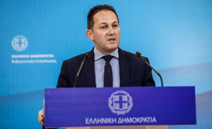 Пецас: Секогаш сме тука за поддршка на ЕУ перспективата на сите земји од Западен Балкан