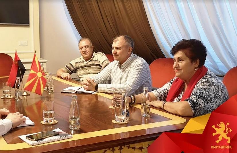 Пензионерите револтирани: Се чувствуваат изманипулирани од СДСМ и Заев