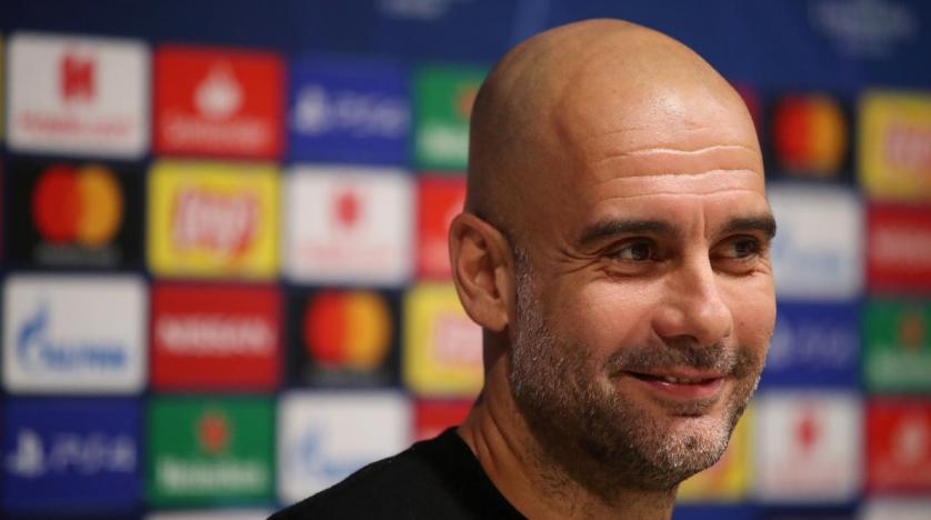 Гвардиола: Ливерпул е најсилен во Европа, прв ќе им честитам ако бидат шампиони