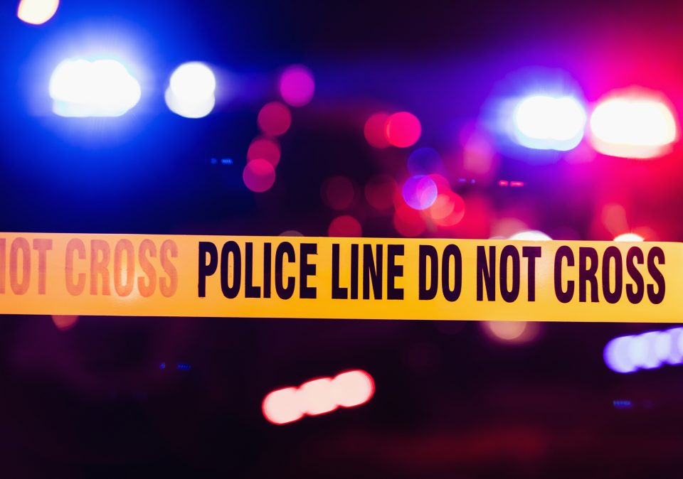 Загина милионер од Канада во сообраќајка во Велика Британија