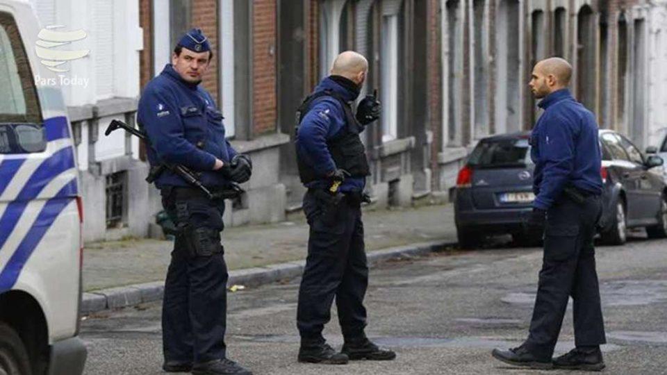 Во Париз застрелан маж, им се заканувал на полицајци