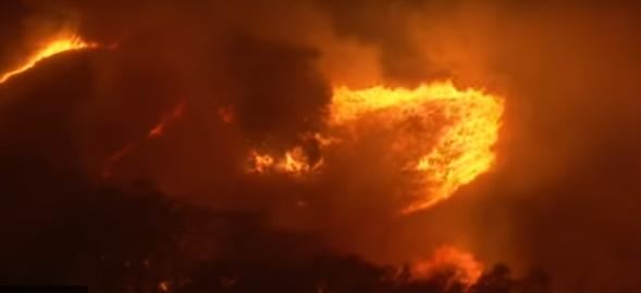 Австралија се подготвува за катастрофален ден